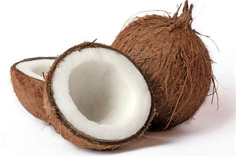 coco image noix de coco 10 aliments caloriques que vous ne