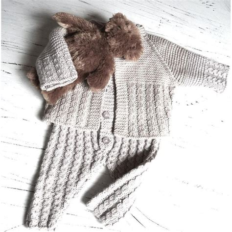 pattern after meaning the 198 best images about baby knitting patterns on