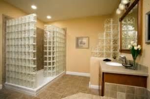 glass block designs for bathrooms bathroom design unique bathrooms with glass blocks how