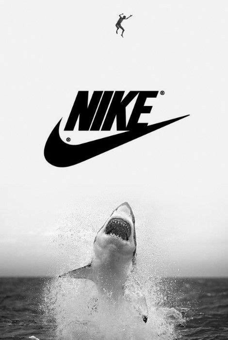 Imagenes Nike Para Descargar | fondos de pantalla nike fondos de pantalla