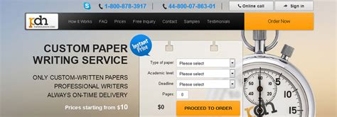 top paper writing services top 5 essay writing services essay writing service