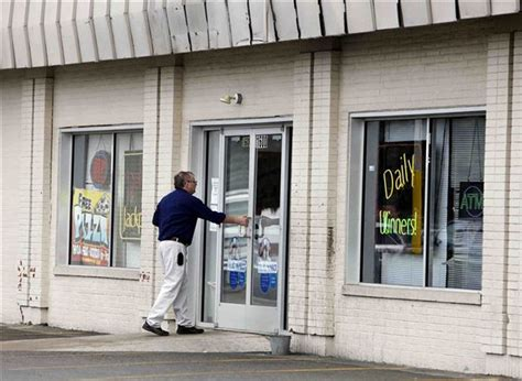 Ohio Sweepstakes Law - internet sweepstakes cafes fail to get enough signatures the blade