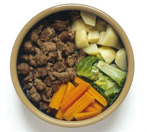 insufficienza renale e alimentazione dieta casalinga insufficienza renale gatto alimentazione