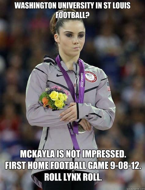 Mckayla Meme - mckayla maroney meme