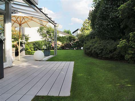 terrassengestaltung beispiele tipps sowie bildsch 246 ne ideen und beispiele zur