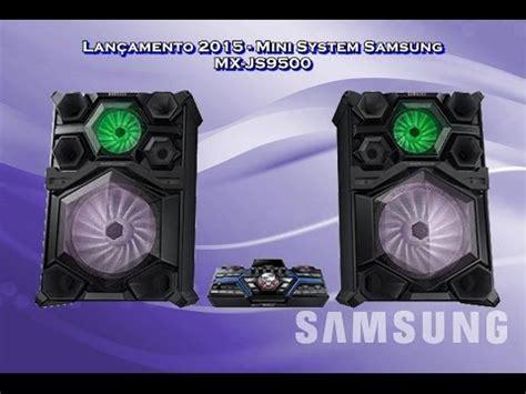 Soket Spedometer Sonic 150 Fi Model 24 Pin lan 231 amento 2015 mini system samsung mx js9500