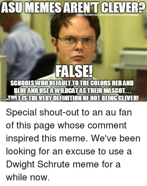 Dwight Schrute Meme - funny dwight schrute memes of 2017 on sizzle michael