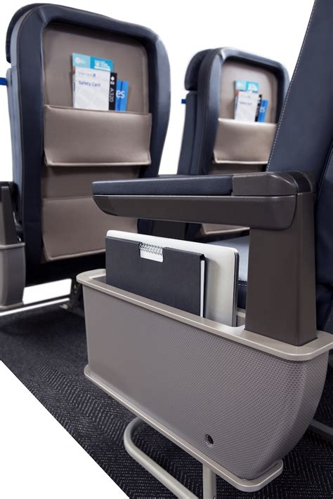 airplane seat lock new united airlines domestic class seats live and