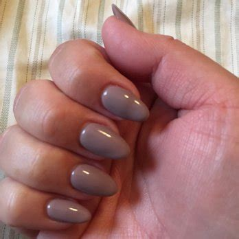 the nail room scottsdale the nail room 86 photos 135 reviews nail salons 15425 n scottsdale rd scottsdale az
