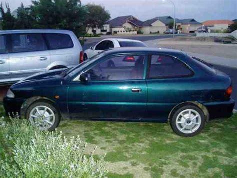 how things work cars 1996 hyundai accent parental controls ae86drftr 1996 hyundai excel specs photos modification info at cardomain