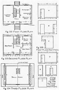206 bones of the body wooden doll house plans how to make the dollhouse floor plan making it lovely