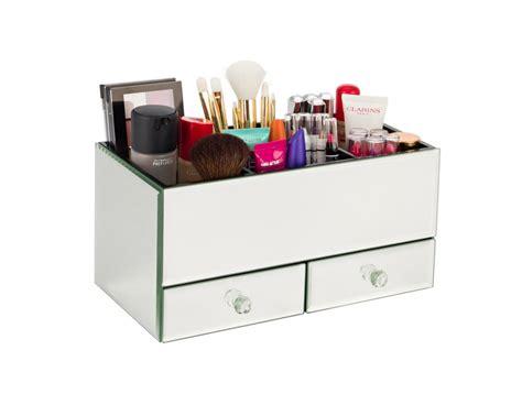 clear storage drawers australia clear acrylic makeup storage australia makeup photography