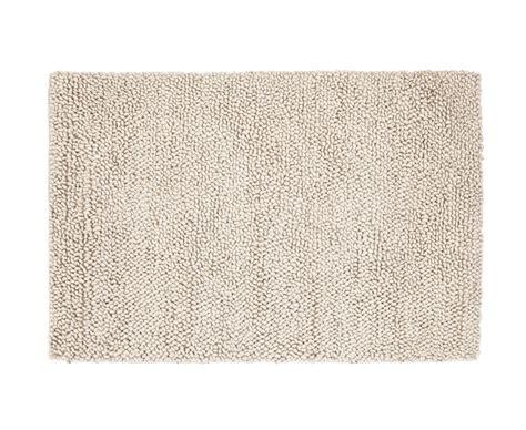 large shaggy rugs shaggy rug handmade floor rug loaf