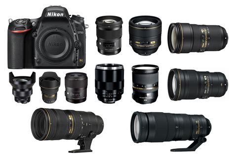 themes nokia geet related keywords suggestions for nikon d700 lenses