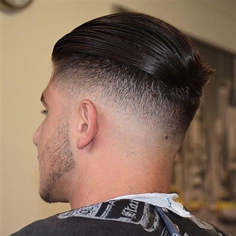 best mens haircuts south jersey 1000 images about barber life on pinterest hairstyles