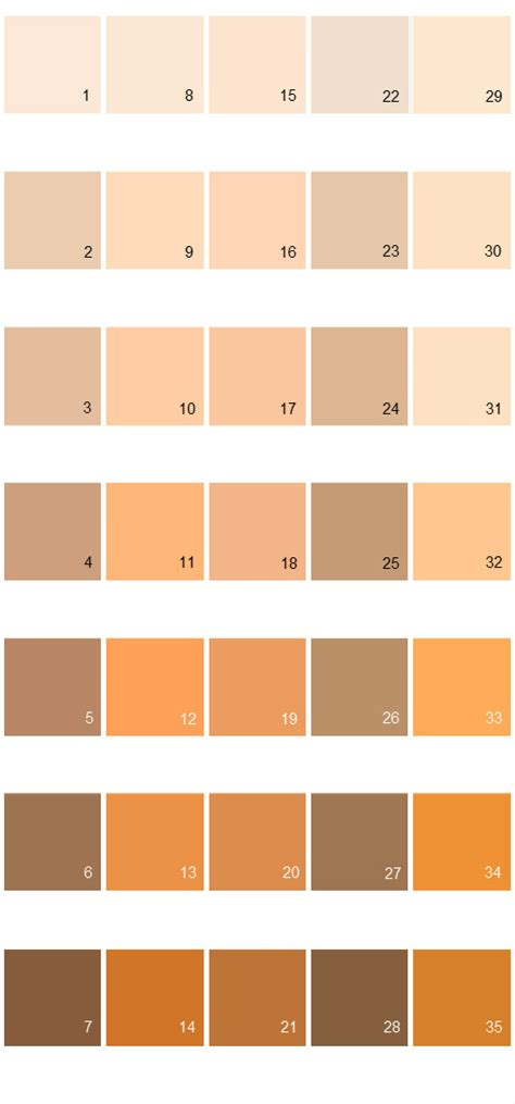 behr paint colors colorsmart palette 11 house paint colors