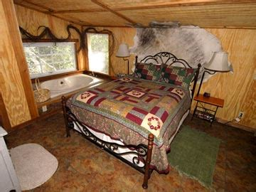 blisswood bed and breakfast ranch blisswood bed and breakfast ranch cat spring texas