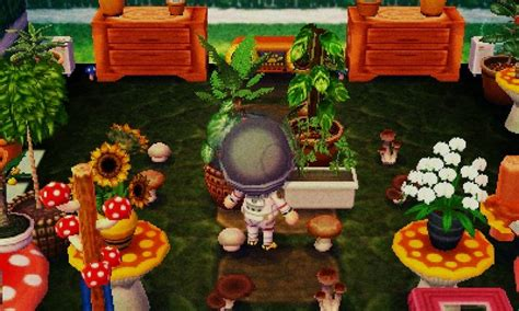 room themes new leaf 1000 images about acnl room ideas on pinterest kitchen