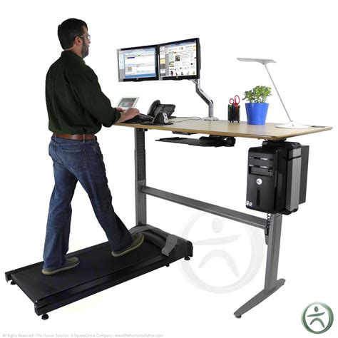 the tread treadmill by treaddesk shop standing desk