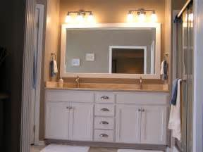 how to reface bathroom cabinets bathroom cabinet refacing traditional bathroom