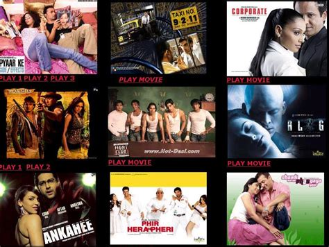 film streaming bollywood world actress bollywood movies