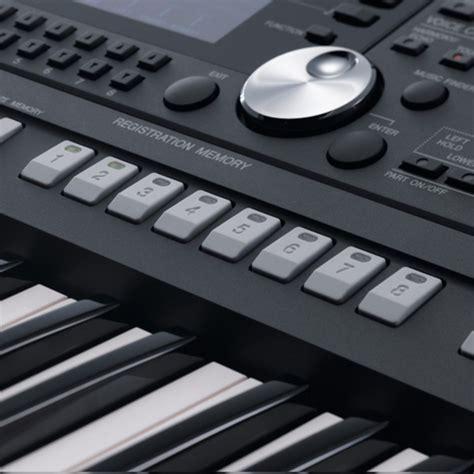 Keyboard Yamaha S950 disc yamaha psr s950 keyboard workstation at gear4music