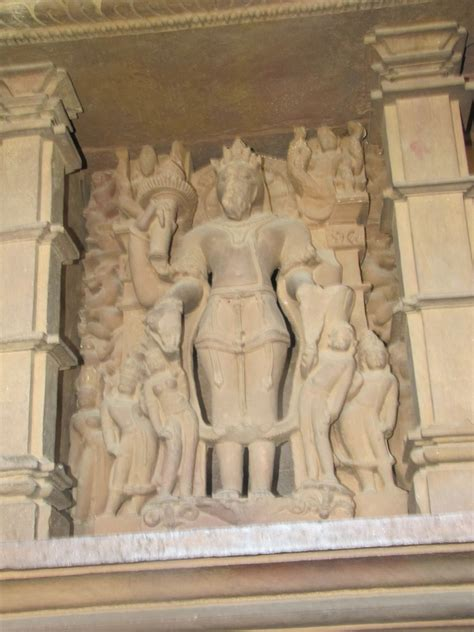 indian temple sculpture books file khajuraho india lakshman temple sculpture 12 jpg