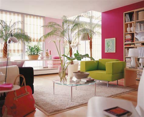 zimmerpflanzen schön dekorieren gallery of wohnzimmer dekoration update inspiration