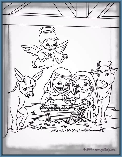imagenes del nacimiento de jesus para descargar imagenes nacimiento ni 241 o jesus para descargar imagenes