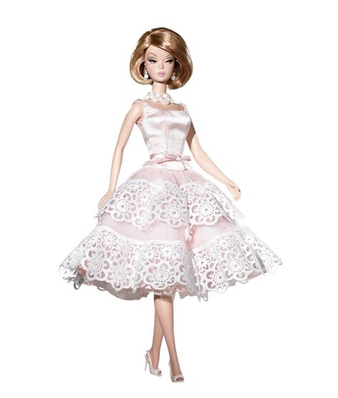 the dolls house dress bontoys barbie doll dress up games