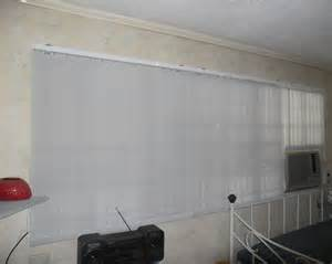 Fabric Vertical Blinds For Patio Doors by Fabric Vertical Blinds For Patio Doors Amp Large Windows