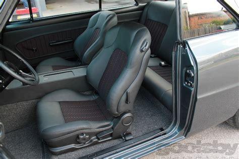 ronnie price upholstery nova interior interior ideas