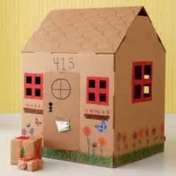 Things To Consider When Building A House 12 Ideias De Brinquedos Feitos Caixa De Papel 227 O Painel Criativo
