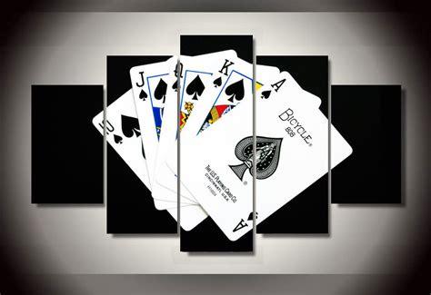 Saran Buat Para Pemain Pemula Saat Bermain Judi Poker Online