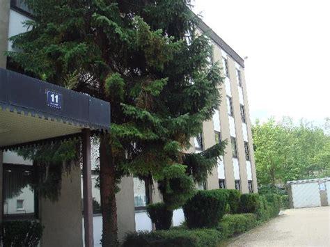 wohnung suchen regensburg wohnung regensburg s 252 dosten grunewaldstr 11 studenten
