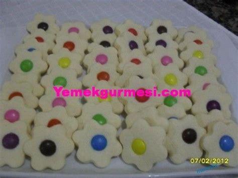 yemek jleli ya pasta resimli 3 bonibonlu kurabiye resimli yemek tarifleri nefis yemek
