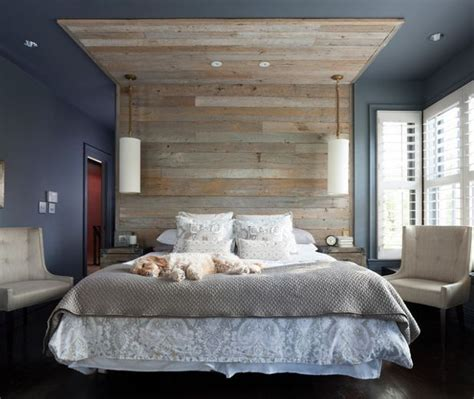 what color is calming for a bedroom set the mood 5 colors for a calming bedroom