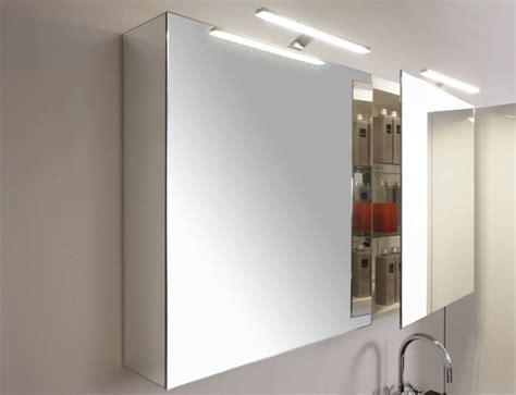 Luxury Bath detremmerie mirror cabinets