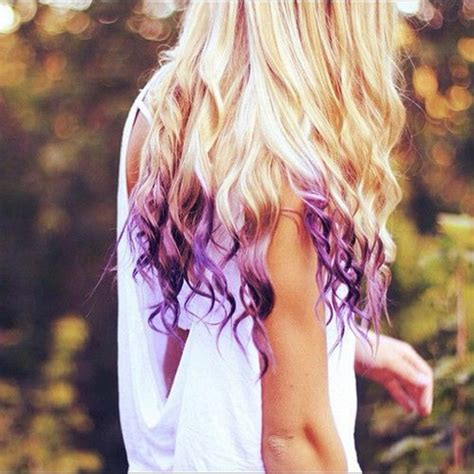 top  ombre hair color ideas  blonde girls buy