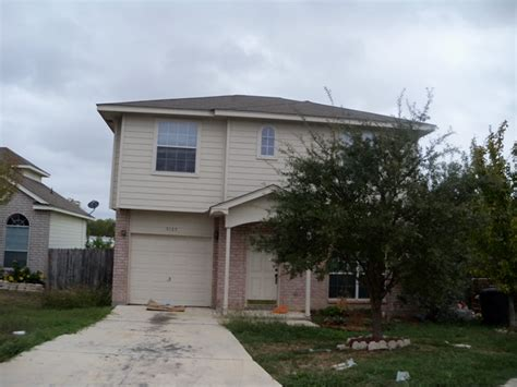 san antonio reo homes foreclosures in san antonio