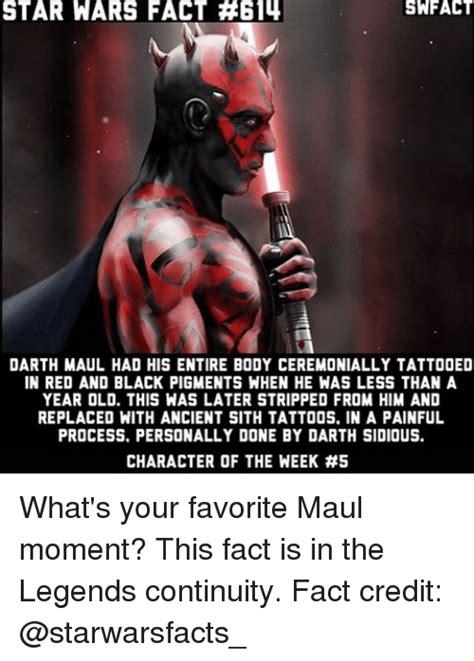 Darth Maul Meme - 25 best memes about darth sidious darth sidious memes