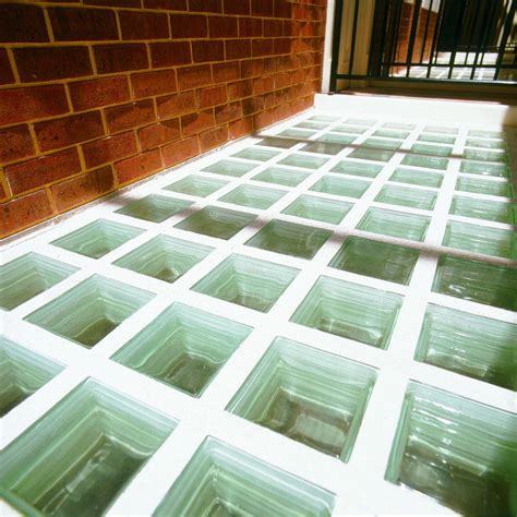 Window Ideas For Bathrooms roof amp paving gallery adelaide glass blocks