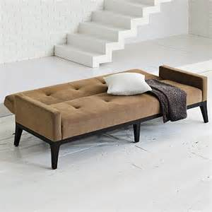 Sleeper Daybed by Beautiful Daybed Sleeper Sofa 21 For Your Toddler Sleeper