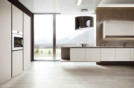 tiendas de cocinas en palma de mallorca muebles de cocina en palma de mallorca cocinas y