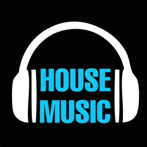 musical house 12 02 2016 all electronicfresh com electro electronic fresh
