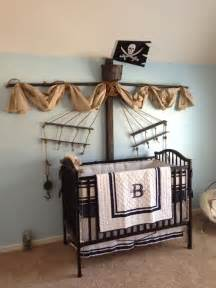 Pirate Room Decor Pirate Nursery On Pirate Nursery Themes Neverland Nursery And Pirate Baby