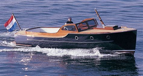 runabout boat photos http img nauticexpo images ne photo g classic boat