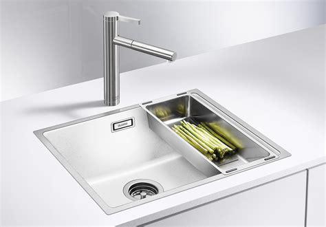 blanco kitchen accessories sinks blanco zum kchenbauer splen blanco kitchen