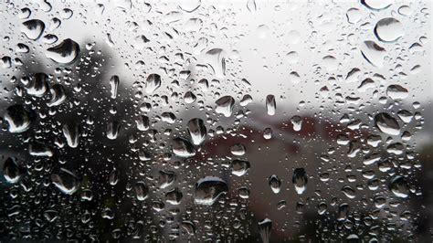 wallpaper 3d 1080 x 1920 window drops glass rain storm wallpaper 1920x1080