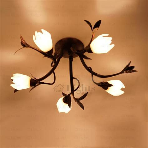 ceiling decorative lights 3 place to use decorative ceiling lights blogbeen